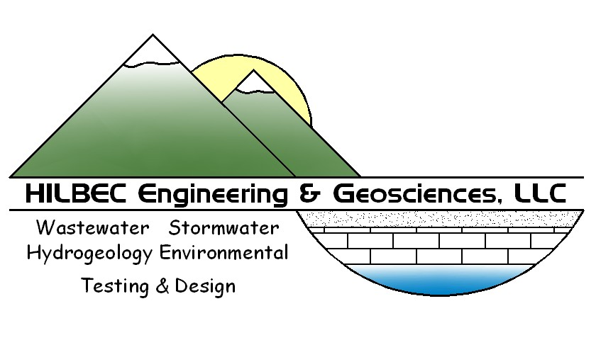 HILBEC Engineering & Geosciences, LLC